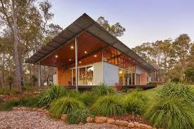 Prefab A Frame House Prefabricated Galvanized Steel Frames House With Skateboard Ramp