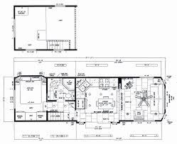 oak creek homes floor plans elegant woodland park manufactured homes in lynden wa