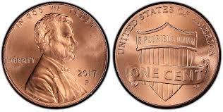 Coin Mintage Chart Lincoln Cent Mintage Figures Wikipedia