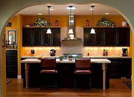 pendant lighting kitchen island ideas. wonderful island pendant lighting kitchen fixtures love ideas n