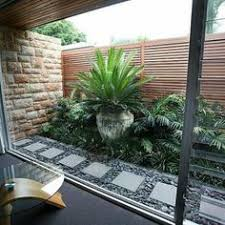 Small Picture water rill design residential Google Search Hoeven Pinterest