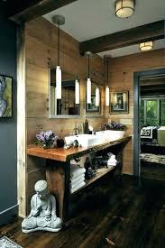 oriental bath accessories decor bathroom woodsy cool decorating ideas sets asian inspired oriental bath accessories