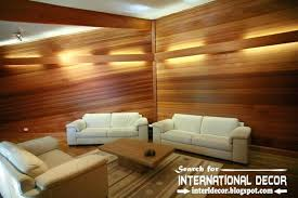 design wooden panels interior panel decor marvelous wood decorative wall with lighting ideas paneling designs room