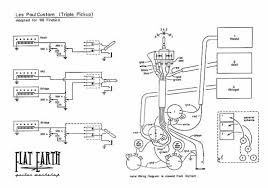 les paul wiring diagram pickup wiring diagram gibson les paul wiring diagram images