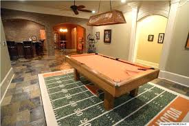 game room rug game room rug round game room rugs