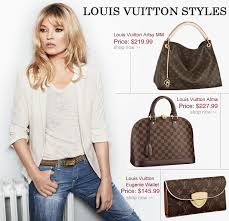 louis vuitton factory outlet. louis vuitton factory outlet m