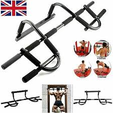 punch bag bracket chin pull up bar wall mount gym outdoor fitness boxing mma