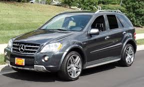 See 33 results for mercedes ml63 amg for sale at the best prices, with the cheapest car starting from £8,800. 2010 Mercedes Benz Ml63 2010 Mercedes Benz Ml63 For Sale To Purchase Or Buy Flemings Ultimate Garage Classic Cars Muscle Cars Exotic Cars Camaro Chevelle Impala Bel Air Corvette Mustang Cuda