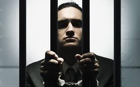 Картинки по запросу криминальные новости