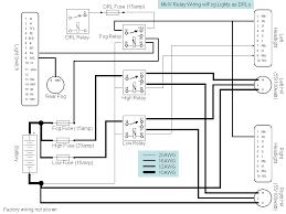 vw jetta wiring diagram schematics and wiring diagrams 2001 Vw Jetta Radio Wiring Diagram 2001 jetta radio wiring diagram on images 2000 vw jetta radio wiring diagram