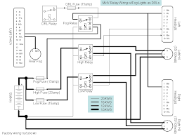 2000 jetta wiring diagram efcaviation com 2013 vw jetta wiring diagram at 2012 Vw Jetta Radio Wiring Diagram