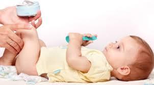 Der sitz steht gut, rutscht und wackelt nicht. 7 Baby Topfchen Toilettentrainer Im Test Vergleich 2020