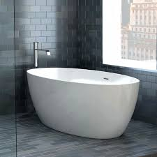55 inch bathtub for mobile home