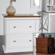 Wood Lateral File Cabinet 2 Drawer Belham Living Hampton Two Drawer Lateral Wood File Cabinet File