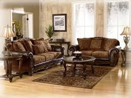 Overstock Living Room Furniture Sofa Popular Ashley Sofa Concept Simple Ashley Sofa Ideas