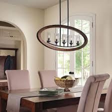 indoor led light bedroom armoires nightstands entryway indoor spotlight fixtures