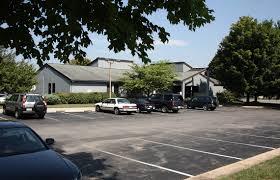 photo of carilion clinic family medicine southeast
