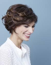 Les Conseils Cheveux De Clément Pellerin Lucie Saint Clair