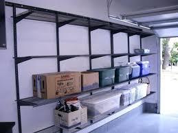basement storage shelves basement storage shelves lovely shelves for garage garage of beautiful basement storage basement basement storage shelves