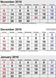 The Top Sample Of Your Free Printable Calendar Com December 2017