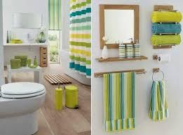 bathroom decor accessories. Interesting Bathroom Marvelous Bathroom Accessories Decorating Ideas Nzbmatrix Info Inside Idea 6 Throughout Decor I