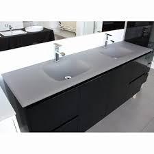 double sink vanity top new vanity bathroom vanity tops 73 inch double sink vanity top 50