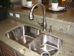 Kitchen Granite Kitchen Sinks  Stainless Steel Farm Sink  Home Home Depot Stainless Steel Kitchen Sinks