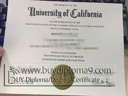 ucla degree buy diploma buy college diploma buy university  ucla degree buy diploma buy college diploma buy university diploma buy high school