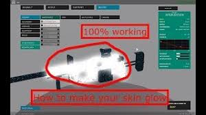 How To Make A Roblox Skin Roblox Phantom Forces Weapon Skins Free Video Search Site Findclip