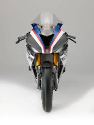 2018 bmw hp4 specs. unique 2018 2018 bmw hp4 race inside bmw hp4 specs 0