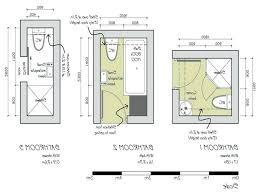small bathroom layout dimensions lovely small bathroom layout ideas toilet layout dimensions decoration bathroom design ideas