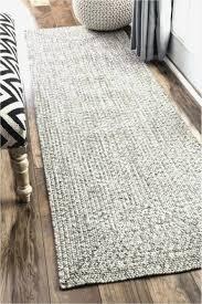 rugs audacious washable rugs skid washable kitchen rugs target soft washable