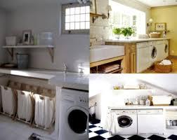basement bathroom laundry room combo. basement bathroom laundry room combo beautiful with cool y