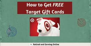 More flexible than gift certificates, target visa gift cards are available in $20, $25, $50, and $100 denominations (see * exceptions below). How To Get Free Target Gift Cards Quickly And Easily