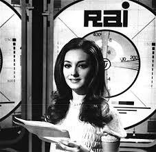 MARIA ROSARIA OMAGGIO attrici commedia sexi anni 70
