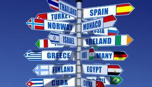 erasmus abroad ile ilgili görsel sonucu
