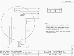 baldor motor wiring diagrams 3 phase lovely 6 lead single phase baldor motor wiring diagrams 3 phase lovely baldor 3 phase motor diagram wiring diagram amp