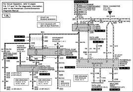 1994 ford ranger wiring diagram fuel pump schematics data wiring  1995 ford f150 fuel pump wiring diagram inspirational wiring diagram rh potrero fut com 94 ranger