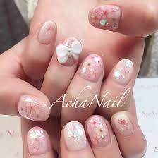 Achanailさんのインスタグラム写真 Achanailinstagram桜
