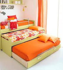 furniture in bedroom pictures. unisex childrenu0027s bedroom furniture set c7 faer ambienti in pictures