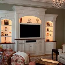 home entertainment furniture ideas. 20+ Best DIY Entertainment Center Design Ideas For Living Room Home Furniture
