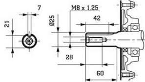 300ex wiring diagram 300ex wiring diagrams