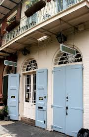 images of french doors new orleans