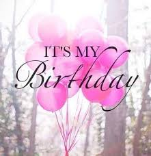 Birthday Quotes For Myself Simple Happy Birthday To Me Quotes Status Wishes Messages Funny Poems