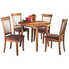 drop leaf dining room table round drop leaf dining set antique oak drop leaf dining room table