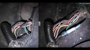 low fuel pressure from a bad fuel pump ground ford ranger low fuel pressure from a bad fuel pump ground ford ranger