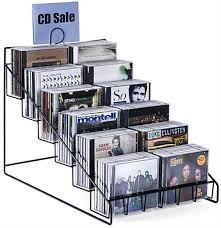 countertop dvd display