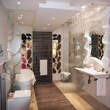 Bathroom By Design