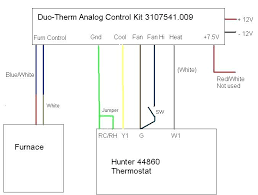 suburban rv furnace wiring diagram in addition to suburban Dometic Duo Therm Remote Control suburban rv furnace wiring diagram also suburban furnace ceiling