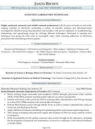 Mesmerizing Scientific Resume 58 For Simple Resume with Scientific Resume